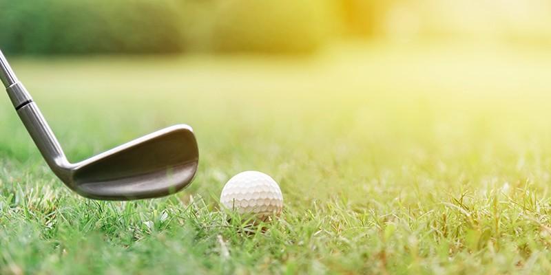 Fairfield Glade Golf Tips