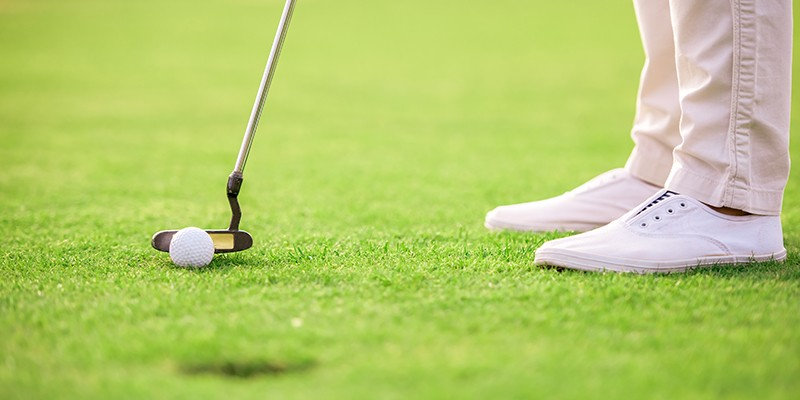 Tennessee Golf Packages Tips